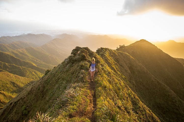 trail running plans advice tips