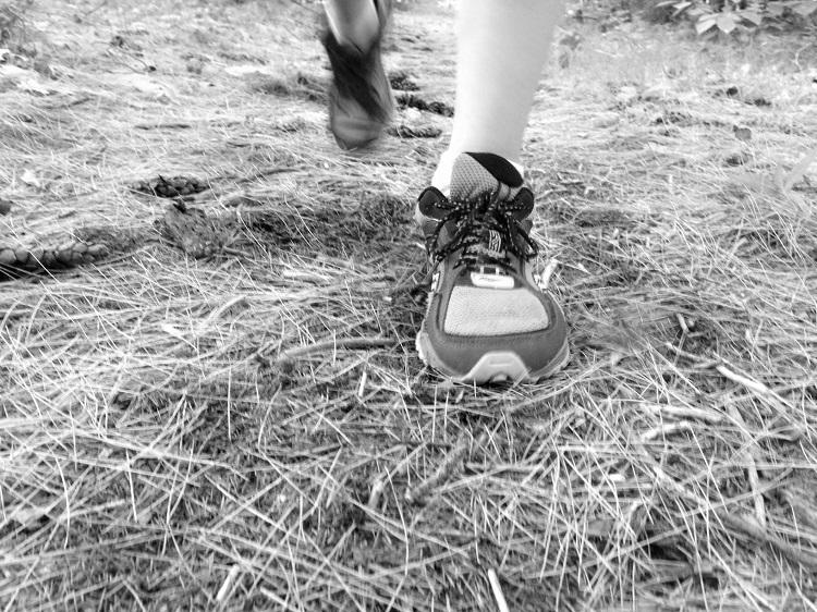 runningkid