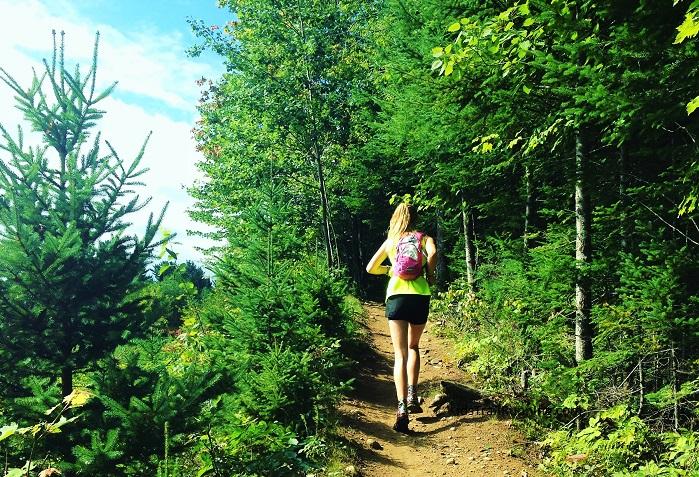 trail running training plans free