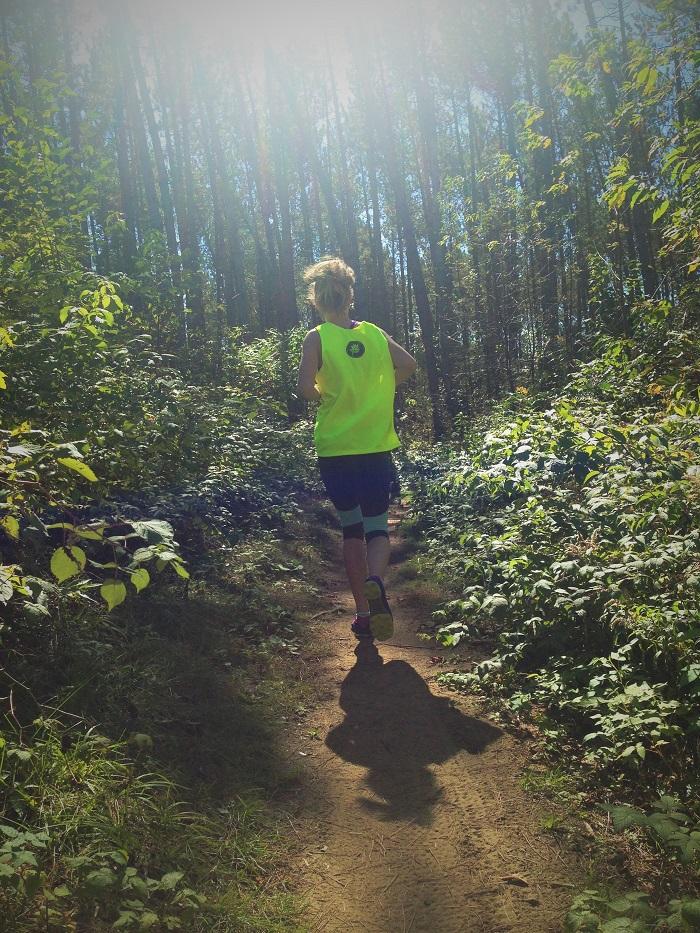 icebug-trail-running-kids-trail-running-trail