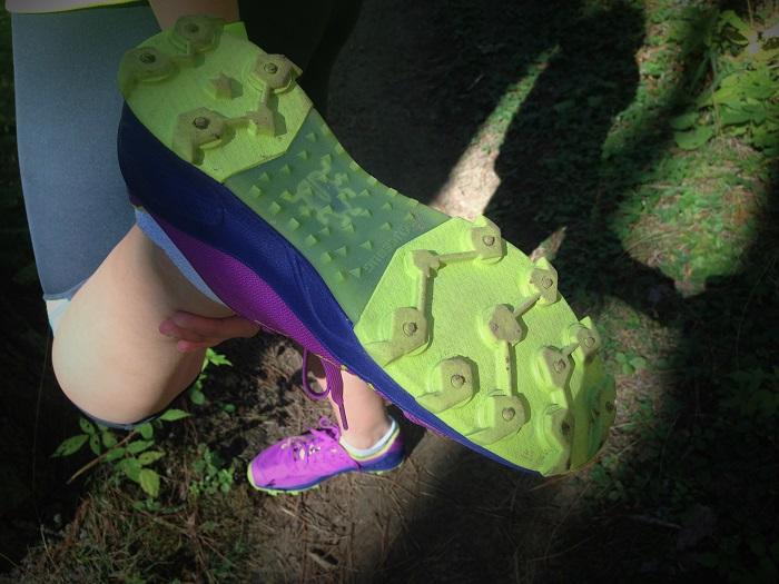 icebug-trail-running-shoes-kids-trail-running-bottom