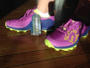kids-trail-running-icebug-trail-shoes