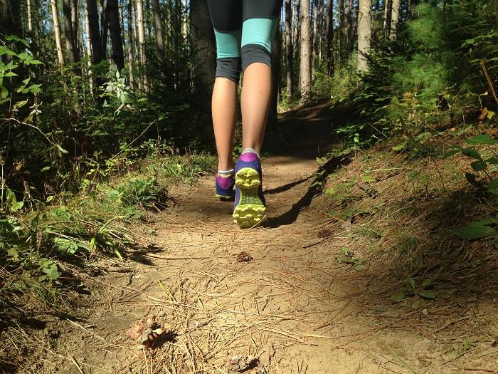 kids-trail-running-icebug