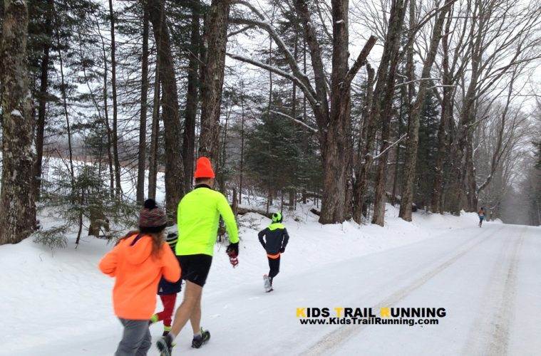 3a58d8990 The Best Hats for Winter Trail Running | Kids Trail Running