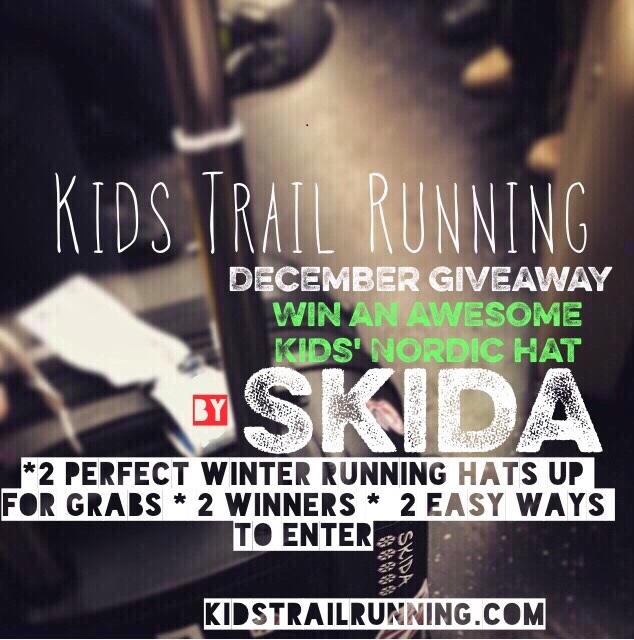kids-trail-running-skida-giveaway