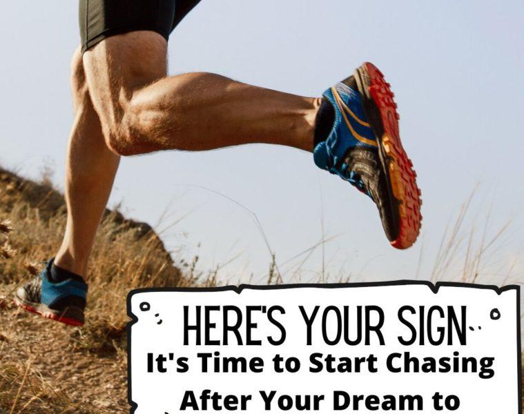 how to start running become a runner