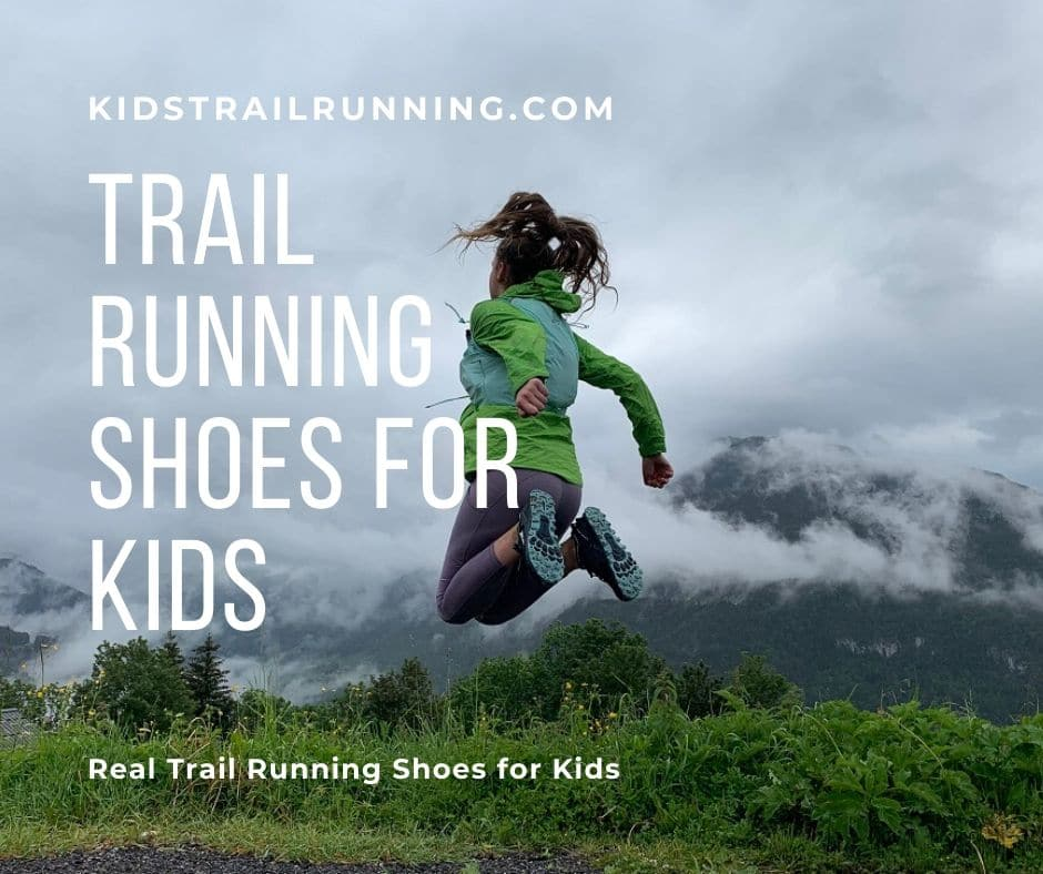 altra announces new trail running shoes for kids lone peak